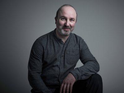 Mikael Rönnberg, baryton